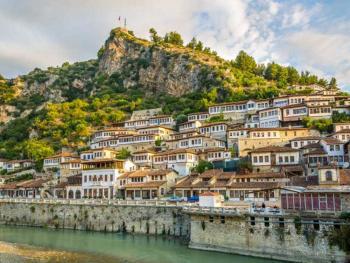 ALBANIA, MACEDONIA Y BULGARIA - Salidas de Junio a Septiembre desde Madrid