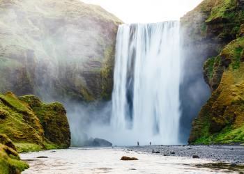 HECHIZOS DE ISLANDIA ECONOMY+FEROE 2021